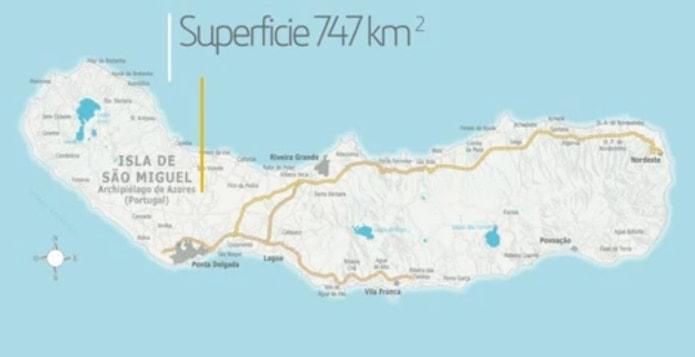 Autopista Scut Azores