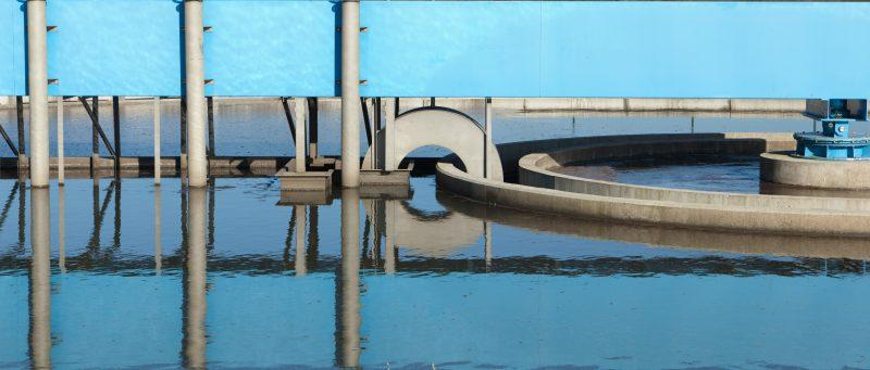 tratamiento de aguas residuales en tenerife