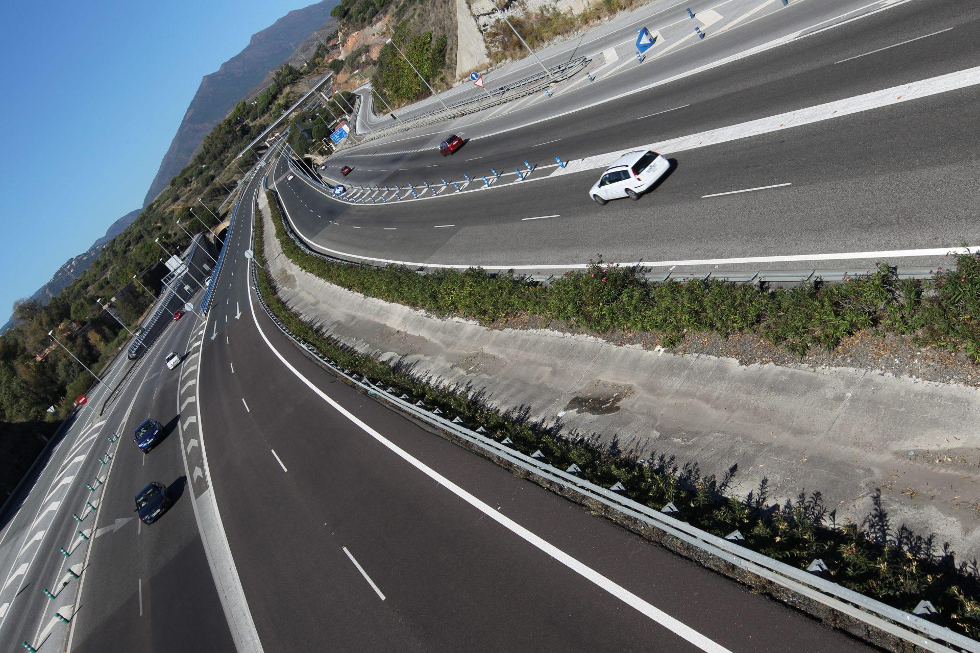 app de seguridad vial drivesmart autema