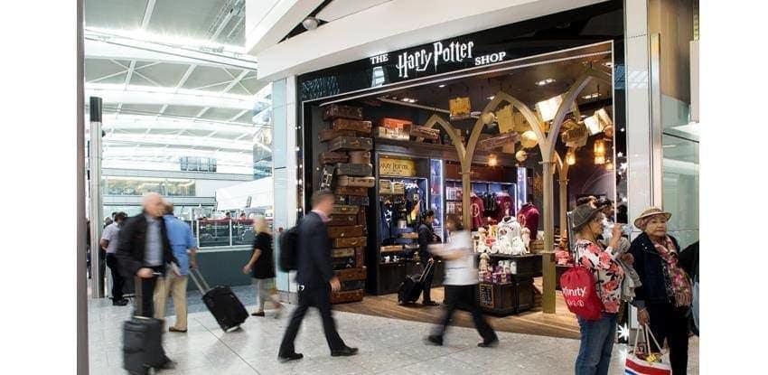 aeropuerto-de-heathrow-nuevos-premios