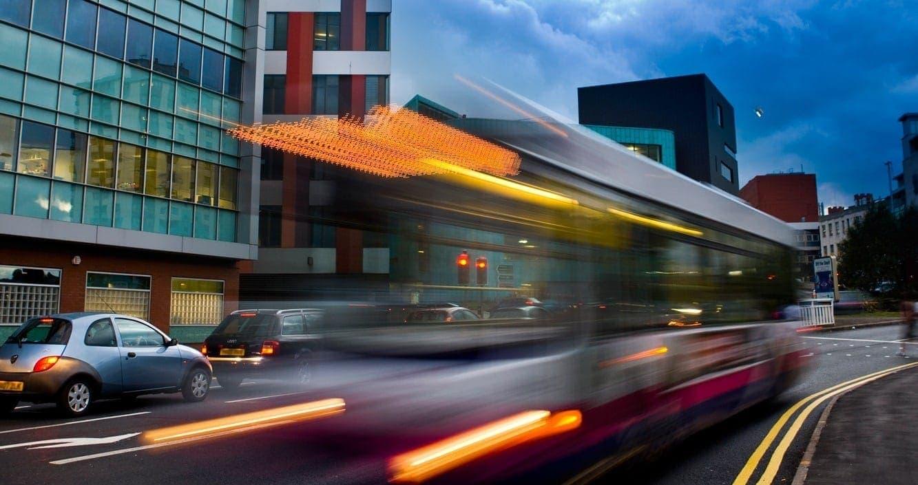 eit digital and innovation ferrovial