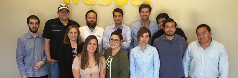 team webber office new braunfels texas