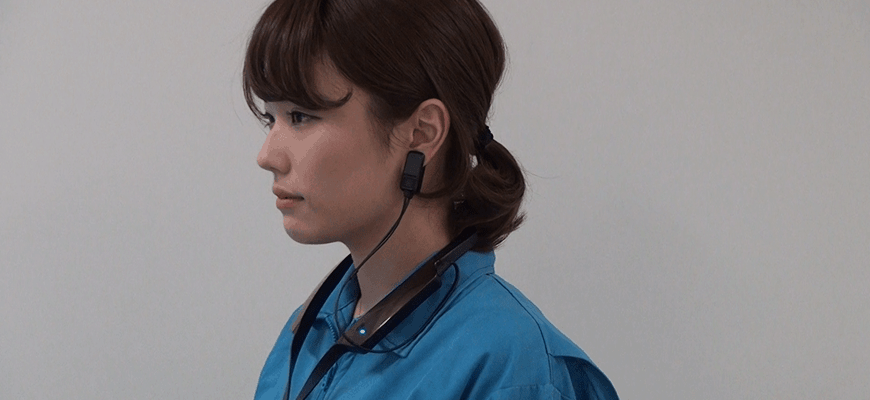 wearable tech to improve workplace safety in united kingdom