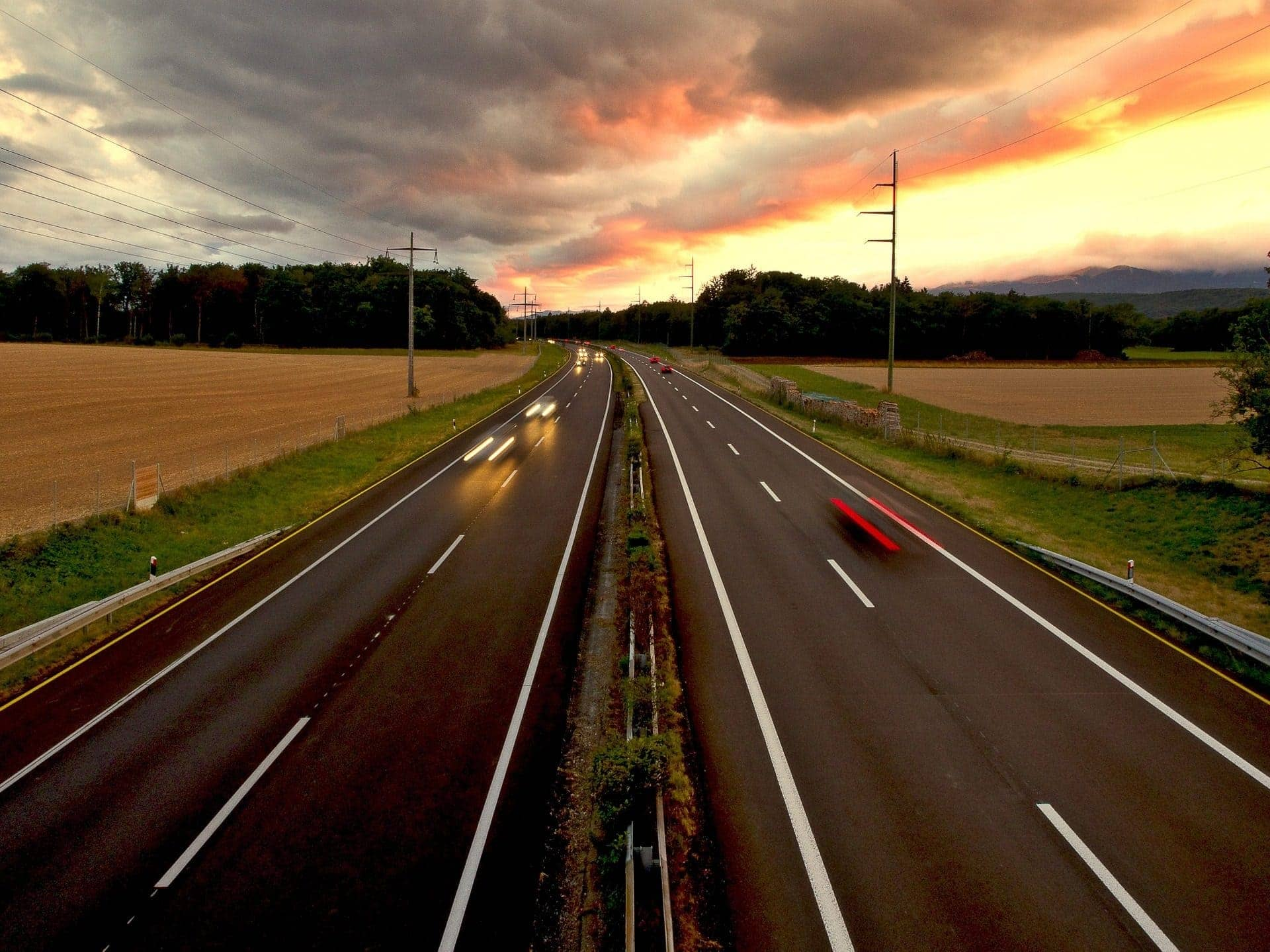 begins-design-works-on-the-a96-road-in-scotland