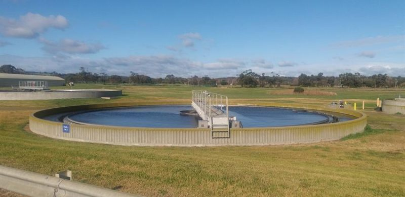 water projects in australia broadspectrum cadagua