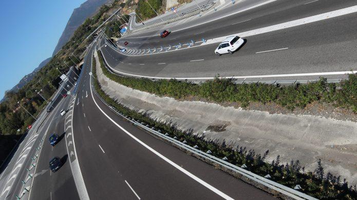 road safety app drivesmart