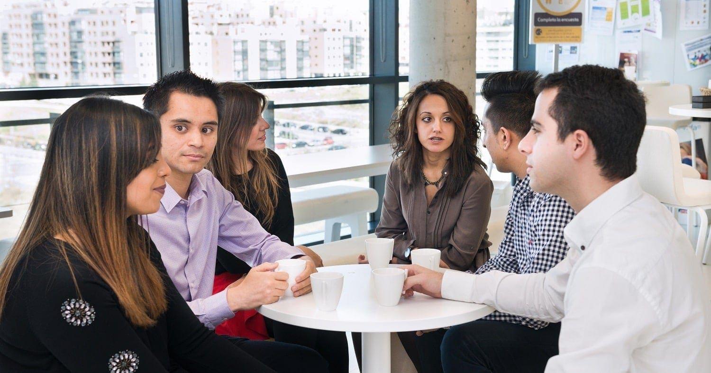 graduate programme in australia