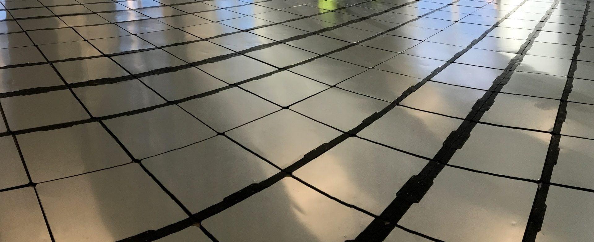 smart heating tiles plactherm