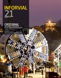 https://static.ferrovial.com/wp-content/uploads/sites/4/2018/07/13173526/portada-inforvial-21.jpg