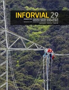 Portada Inforvial 29