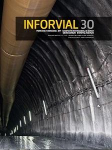 Portada Inforvial 30