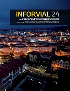 https://static.ferrovial.com/wp-content/uploads/sites/4/2018/07/13173529/portada-inforvial-24.jpg