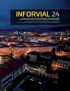 Portada Inforvial 24