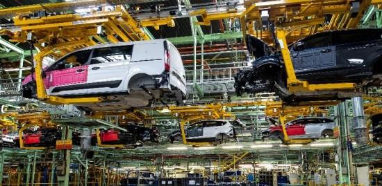 fabrica-ford-valencia