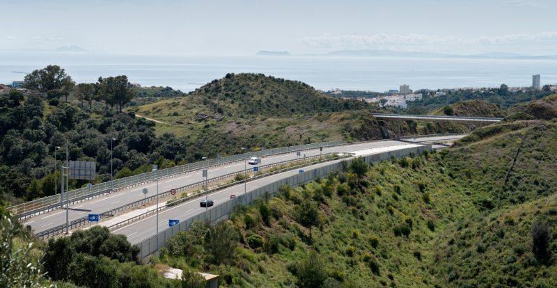 indice sostenibilidad dow jones autopista ausol