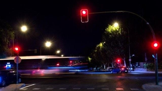 cities urban innovation ferrovial servicios