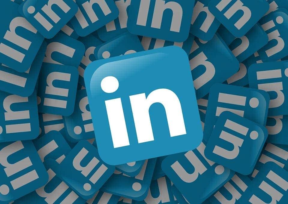 Ferrovial una de las empresas que más prefieren en LinkedIn
