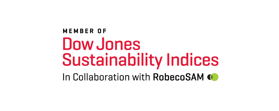 logo-dow-jones-sustainibility-indices-ferrovial
