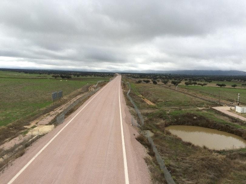 Extremadura-proyecto-AVE-Ferrovial