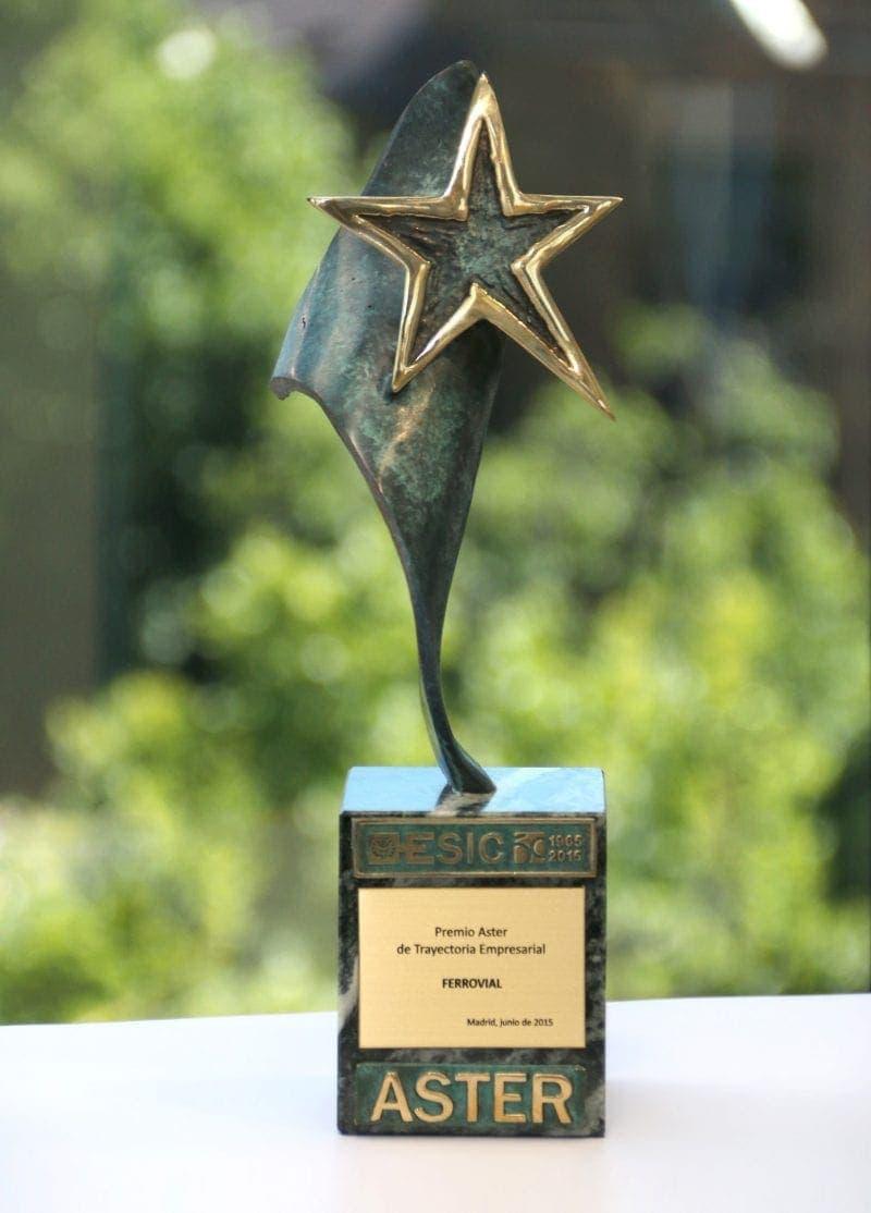 Premio-Aster-Trayectoria-Ferrovial
