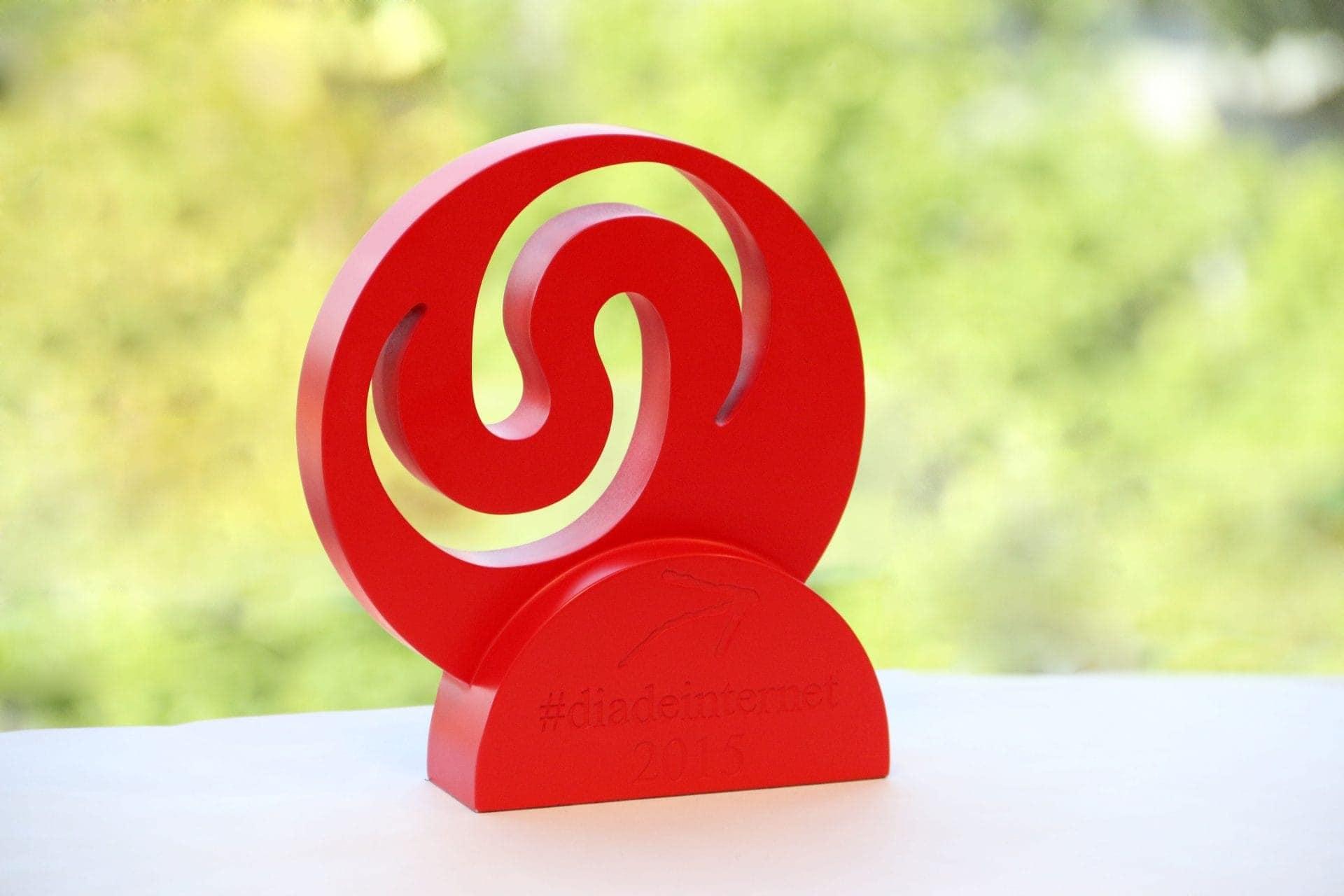premio-linkedin-ferrovial