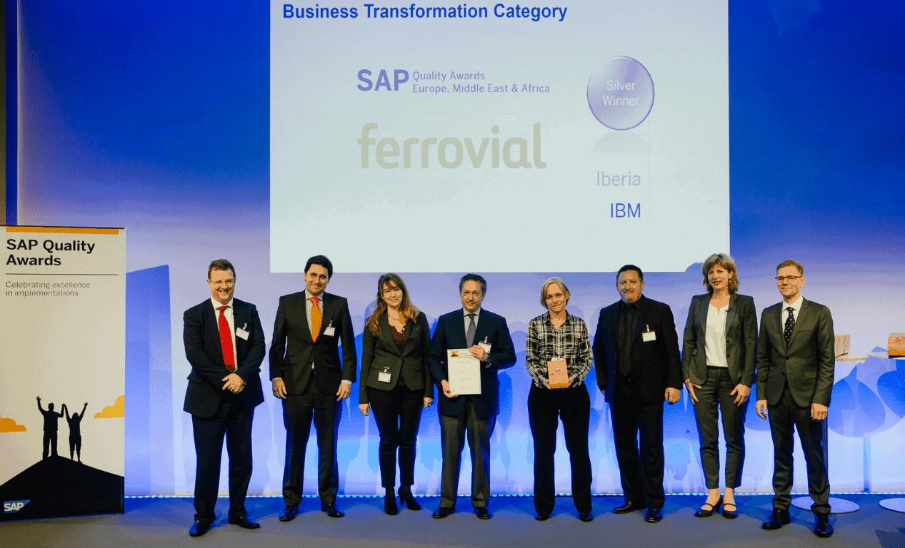 sap-quality-awards