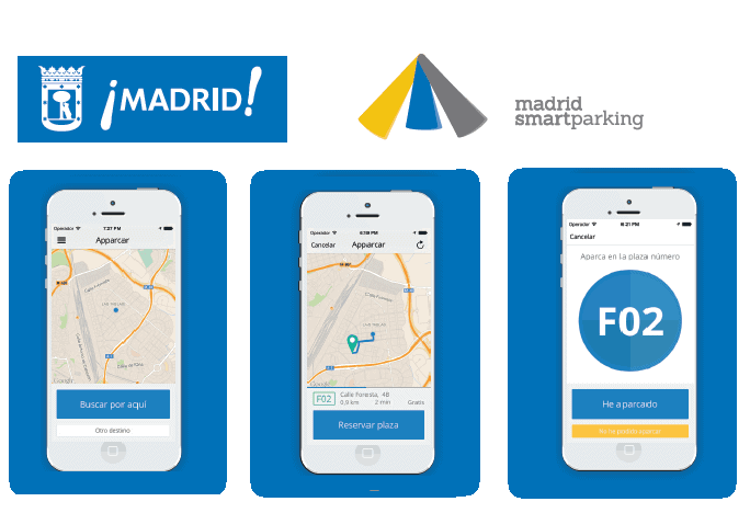 Madrid Smart Parking3.jpg