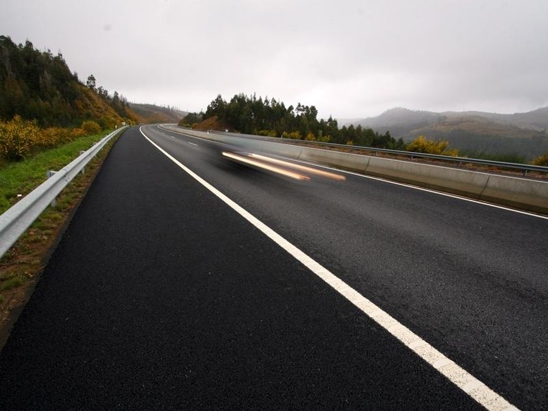 carretera-ferrovial