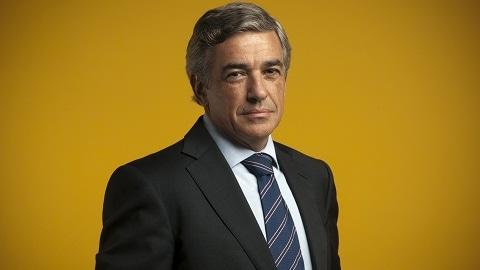 Federico Flórez