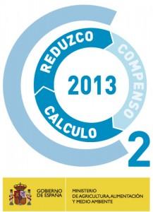 2013_CO2_CR