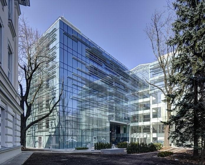 University of Technology Warsaw