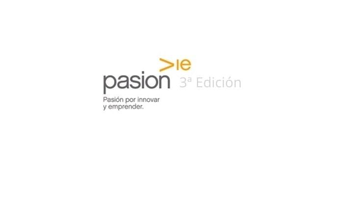 Ferrovial Emprendimiento Pasion IE