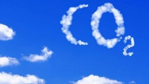 Ferrovial Medioambiente CO2