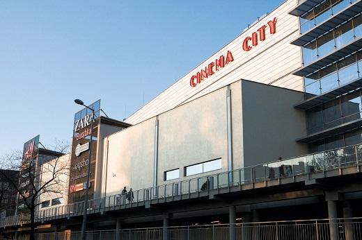Budimex construira centro comercial Pomeranian Gallery