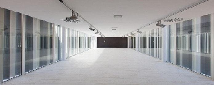 Rehabilitacion Casa Fontes Murcia