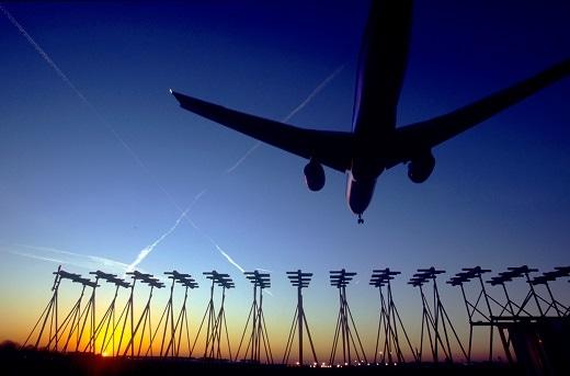 Ferrovial-Aeropuertos-Heathrow-Airport