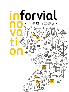https://static.ferrovial.com/wp-content/uploads/sites/4/2018/10/13164832/portada-inforvial32-innovation-web.png