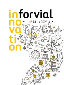 https://static.ferrovial.com/wp-content/uploads/sites/4/2018/10/13164832/portada-inforvial32-innovation-web.png