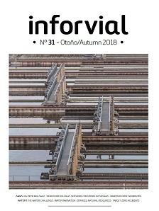 https://static.ferrovial.com/wp-content/uploads/sites/4/2018/10/13172822/portada_inforvial31-1.jpg