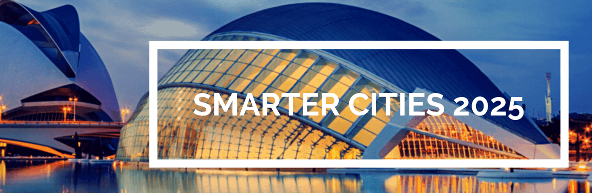 Smart transformation triggers a virtuous cycle of economic growth in cities