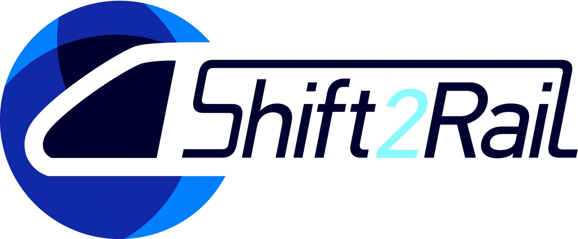 Imagen del proyecto Shift2Rail