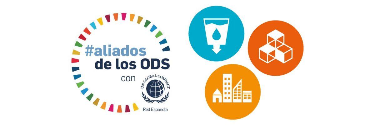 Globa Goals Partners logo image