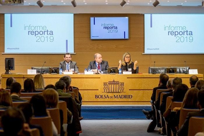 Presentacion Informe Reporta