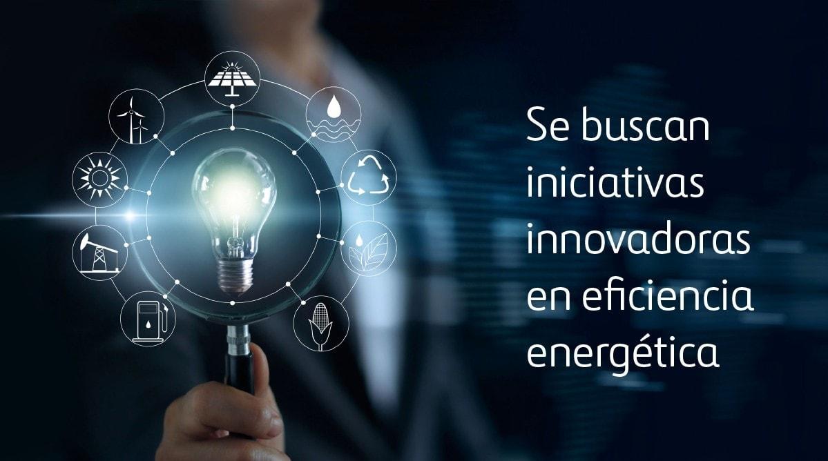 Imagen de la campaña de comunicación de Sevilla Futura