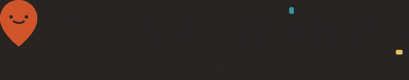 logo moovit_wondo