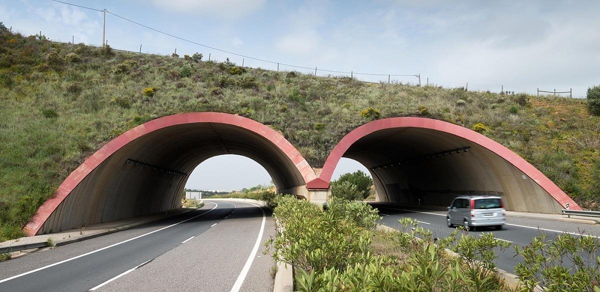 tunel Sobral