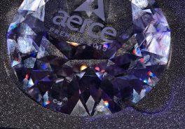 Galardón Diamante de Compra