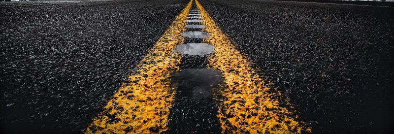 Amey será el encargado de efectuar las reformas de la autopista M6