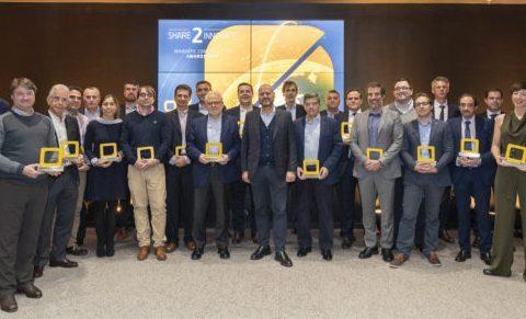 cadagua-galardonada-en-los-innovate-awards