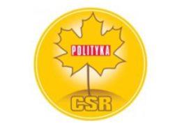 Hoja de Oro de RSC